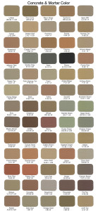 admixtures_color_chart2